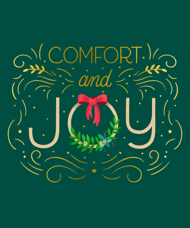 KJ-Christmas_ComfortandJoy_V3.jpg