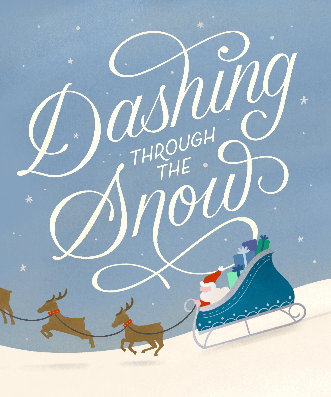 KJ-Christmas_DashingSleigh.jpg