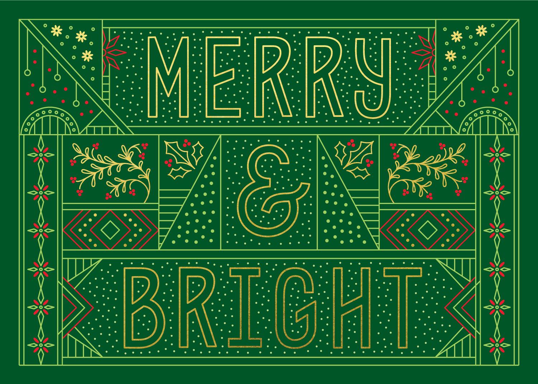 KJ-Christmas_MerryandBright_Recolor.jpg