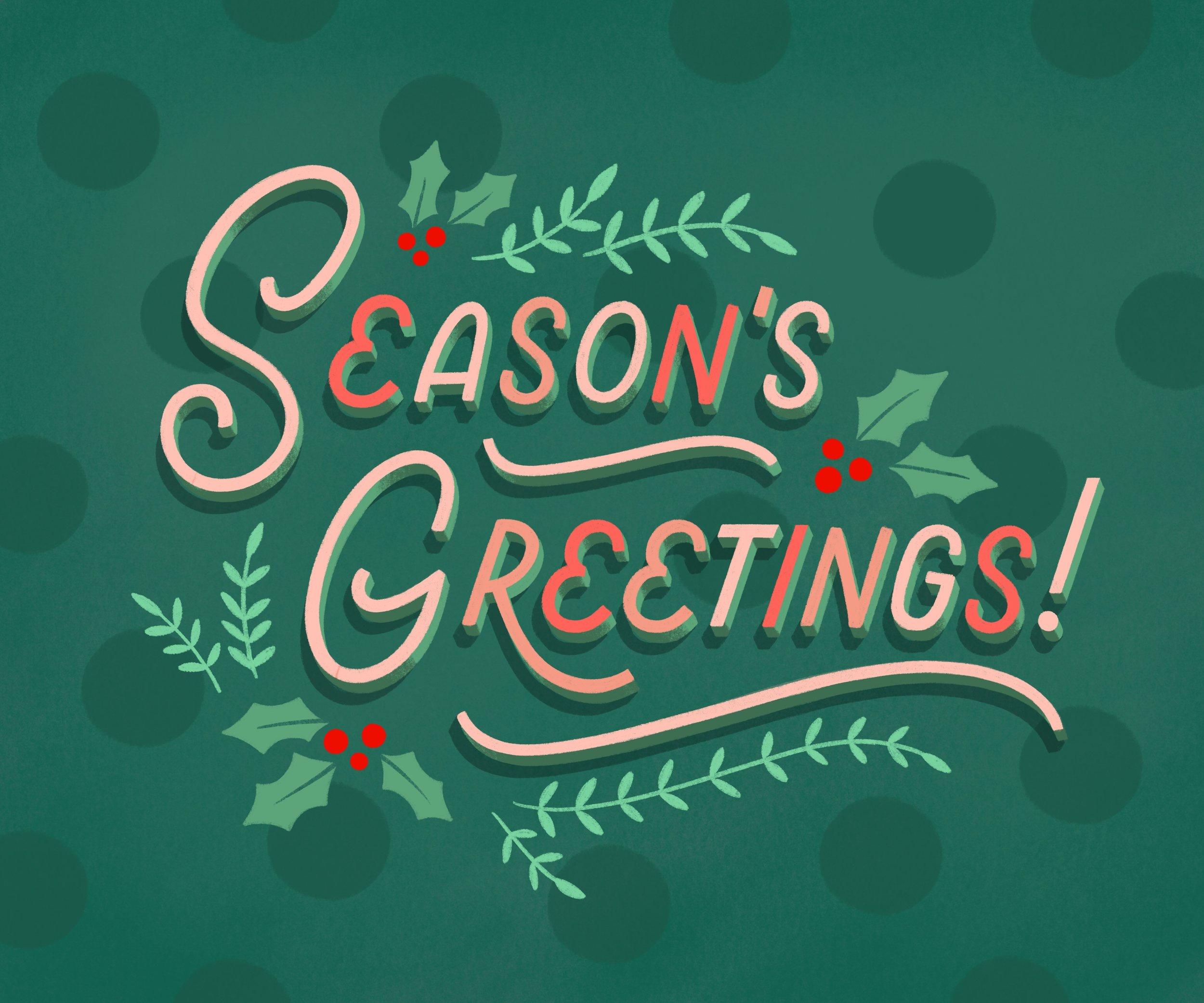 KJ-Christmas_SeasonsGreetingsMultiColor.jpg