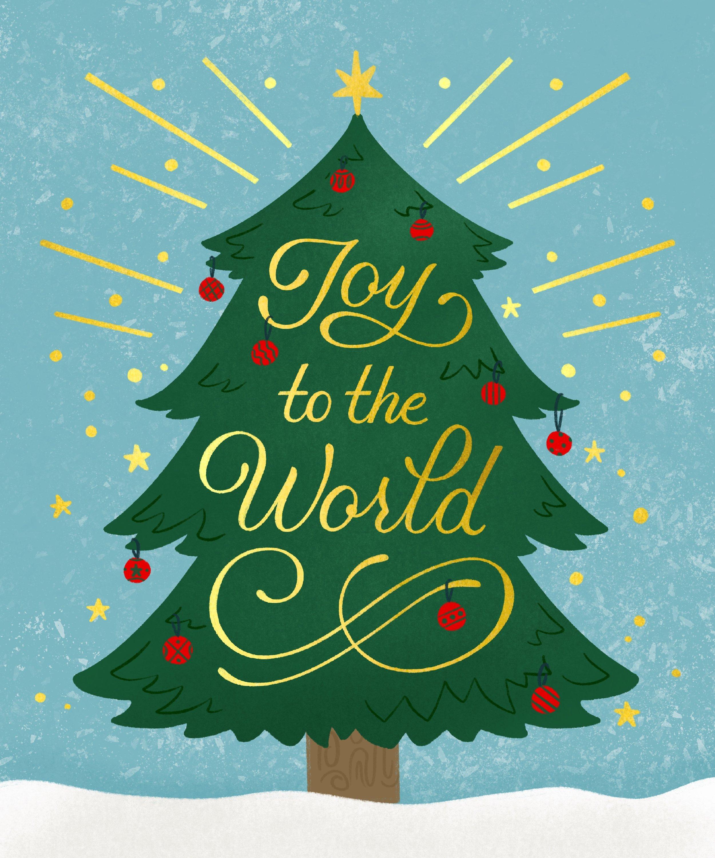 KJ-Christmas_JoyTree.jpg