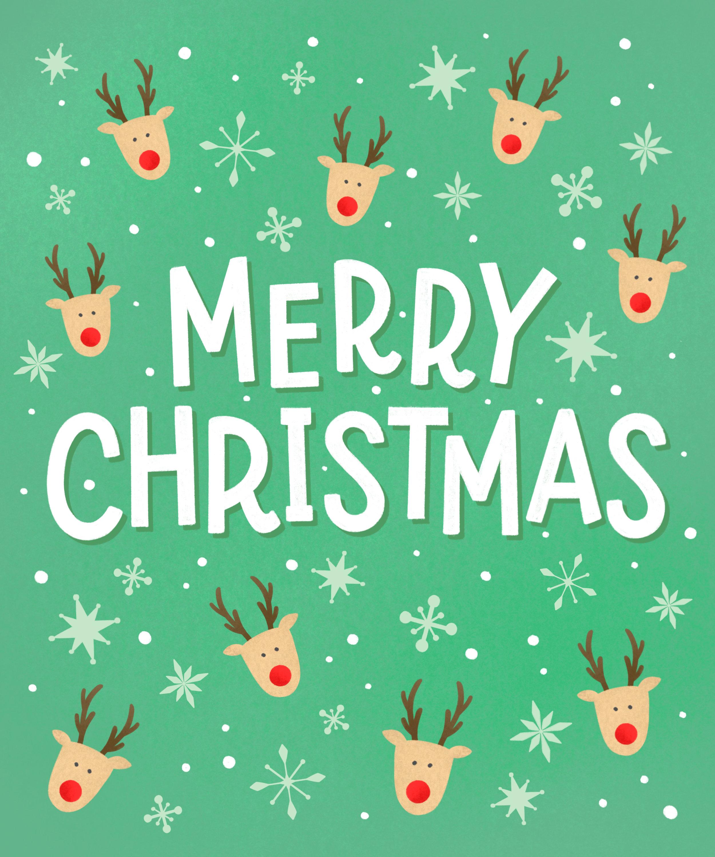 KJ-Christmas_ReindeerPattern.jpg