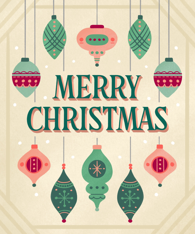KJ-Christmas_MerryChristmasOrnaments.jpg