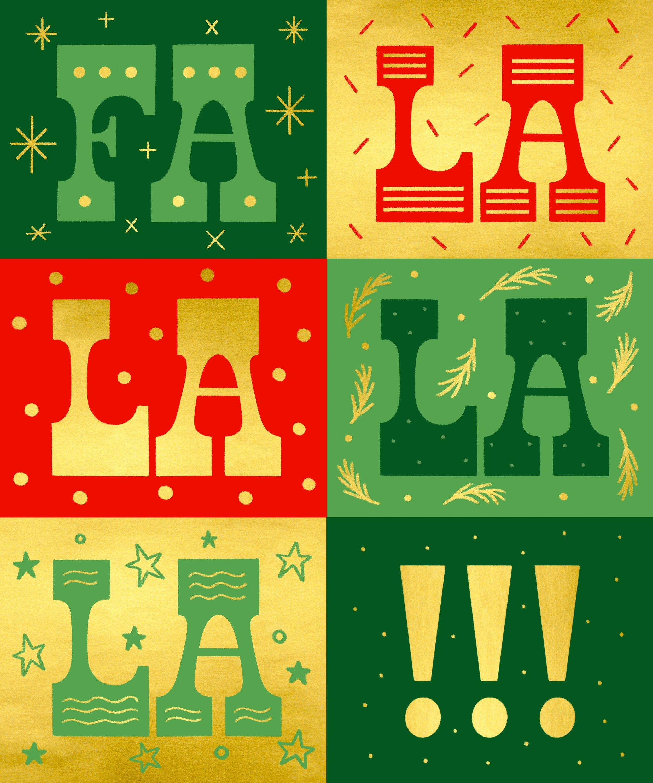 KJ-Christmas_FALALAv2.jpg