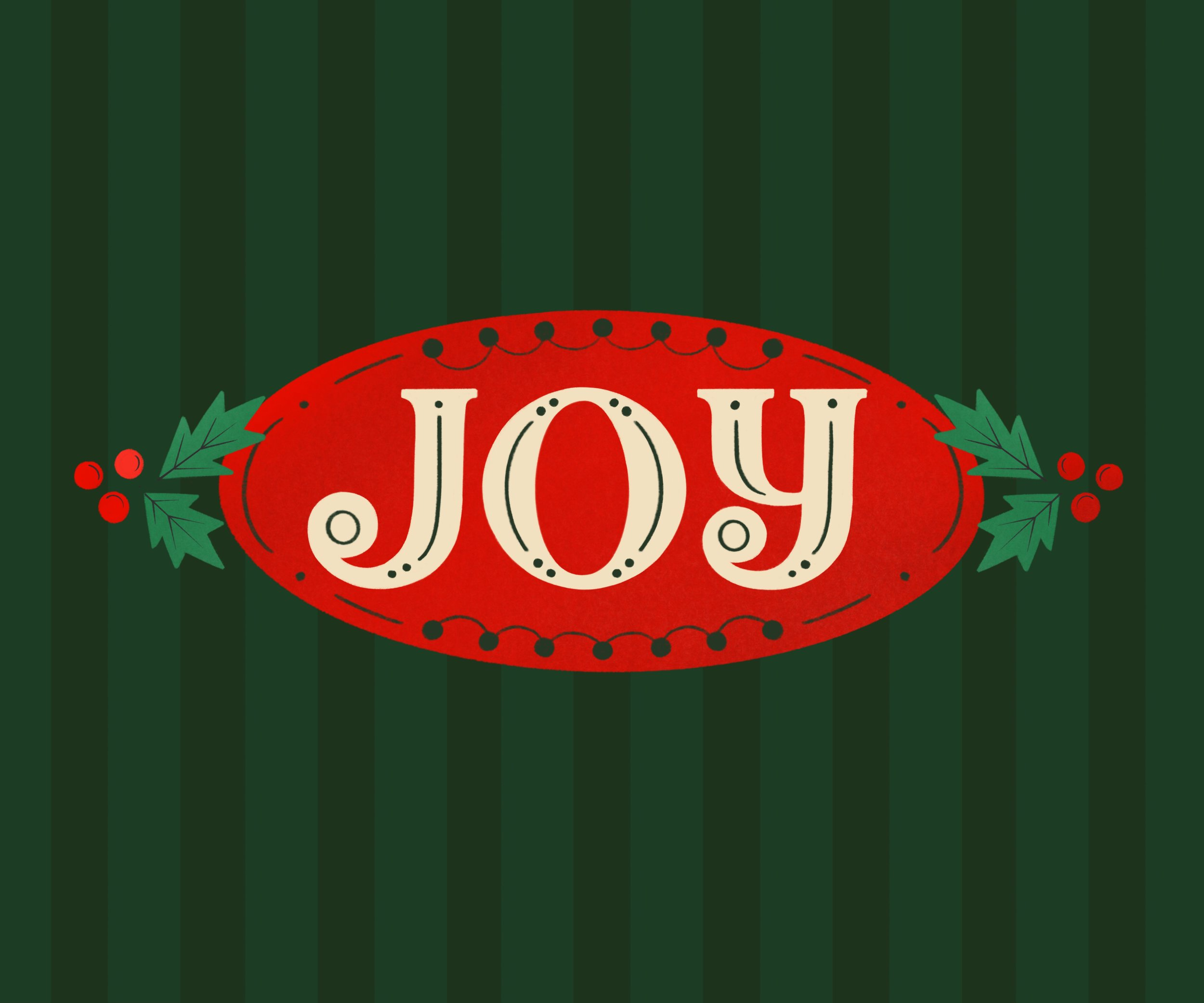 KJ-Christmas_JoyBellsandGreenery_V2.jpg