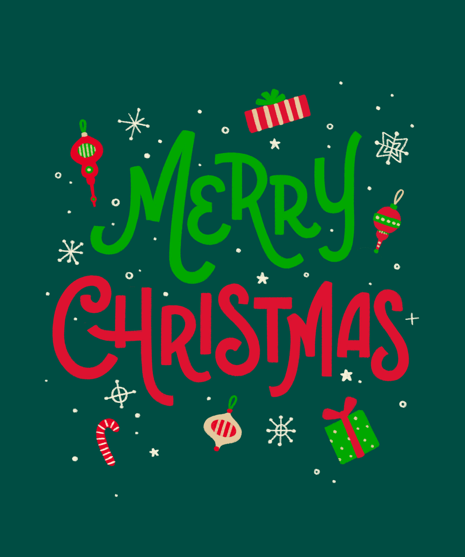 KJ-Christmas_MerryChristmasTownandCountry_V2.jpg