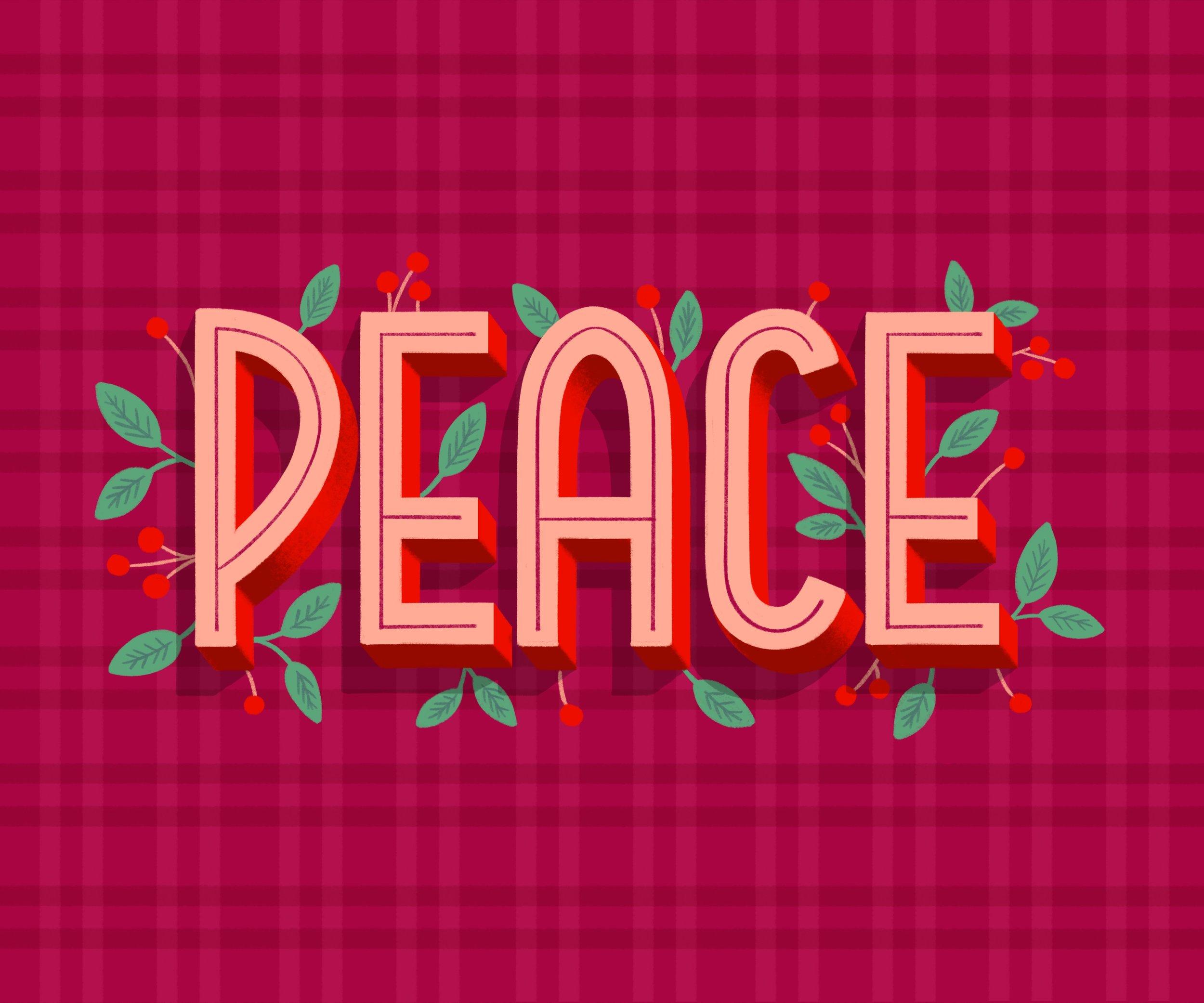 KJ-Christmas_PeacePlaid.jpg