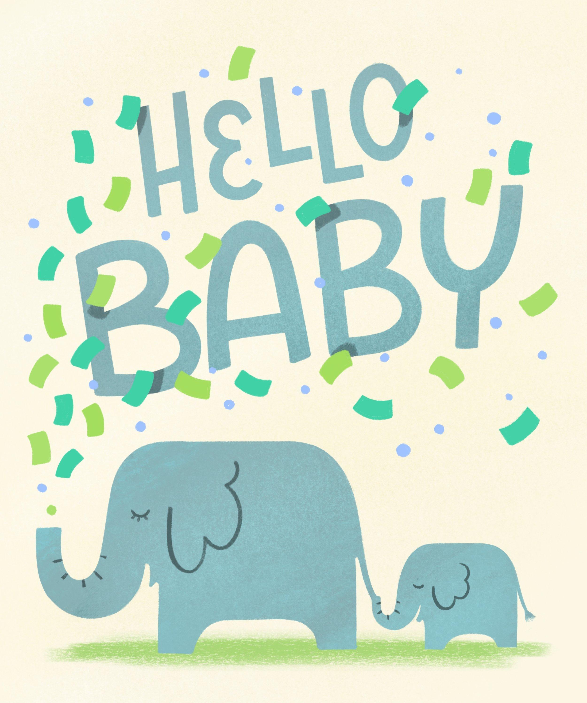 KJ-Baby_Elephants.jpg