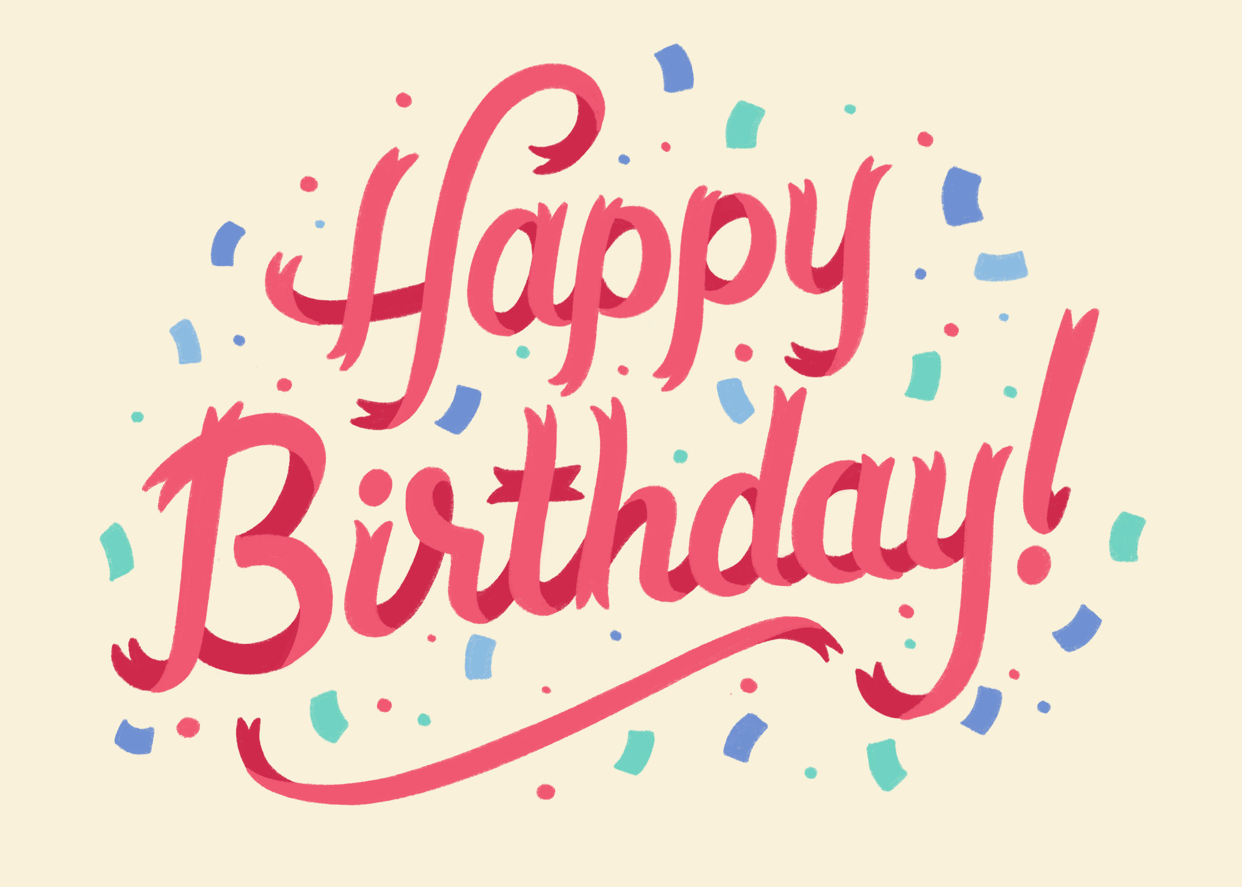 KJ-Birthday_RibbonType.jpg