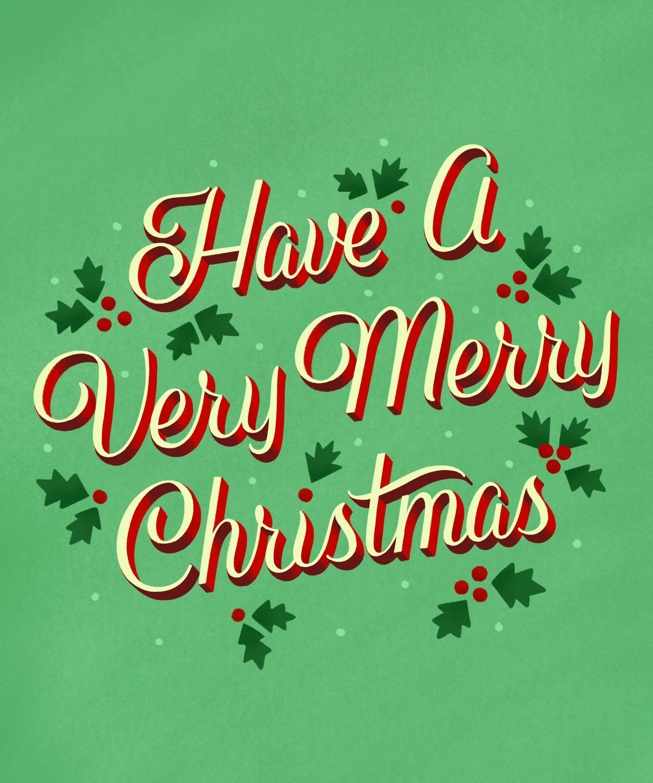 KJ-Christmas_VeryMerryScript.jpg