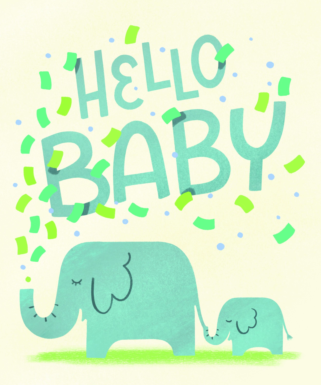 KJ-Baby_Elephants copy.jpg