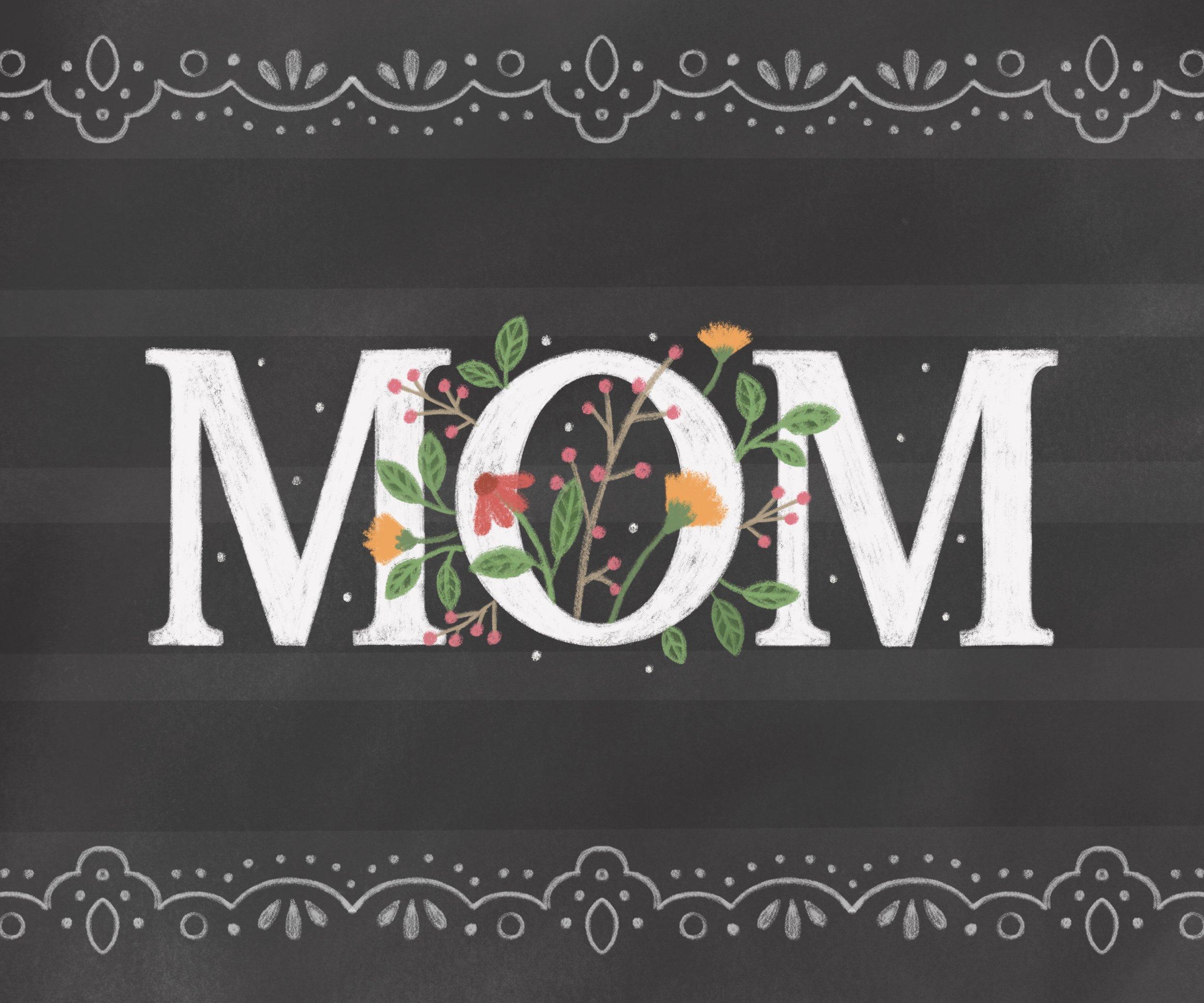 KJ-MothersDay_MomChalkLetteringWithBorder.jpg