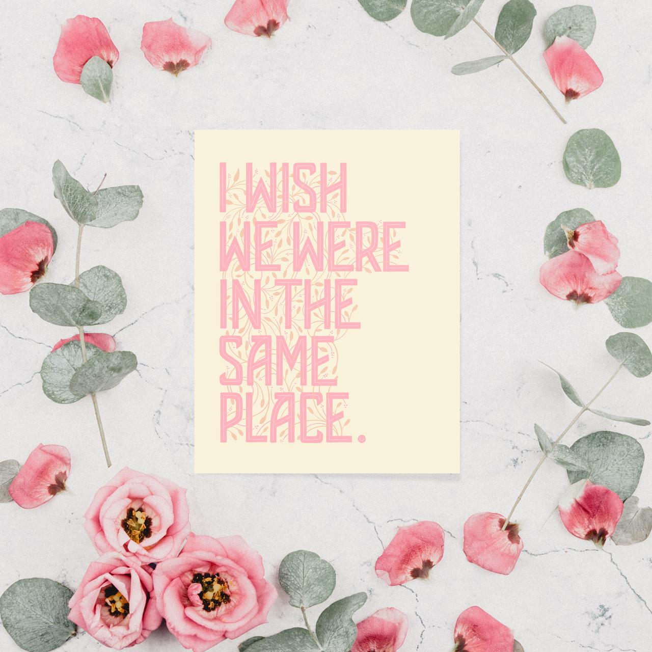 FlowerCircle.jpg