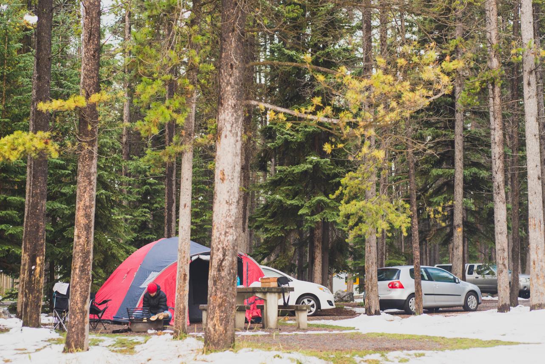 Girls Camping Season 2 - somethingaboutyourlove.com