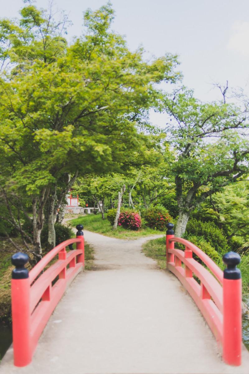 Kyoto - somethingaboutyourlove.com