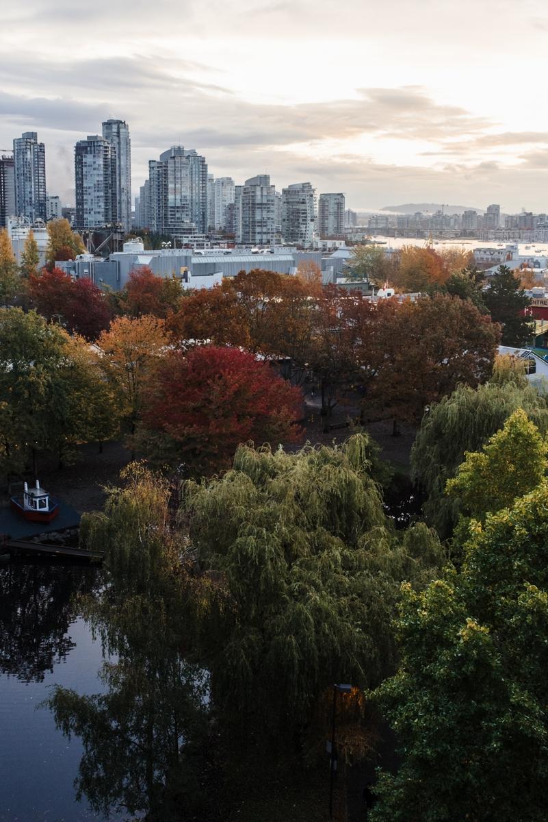 161019-085116-Vancouver-a1-7905.jpg