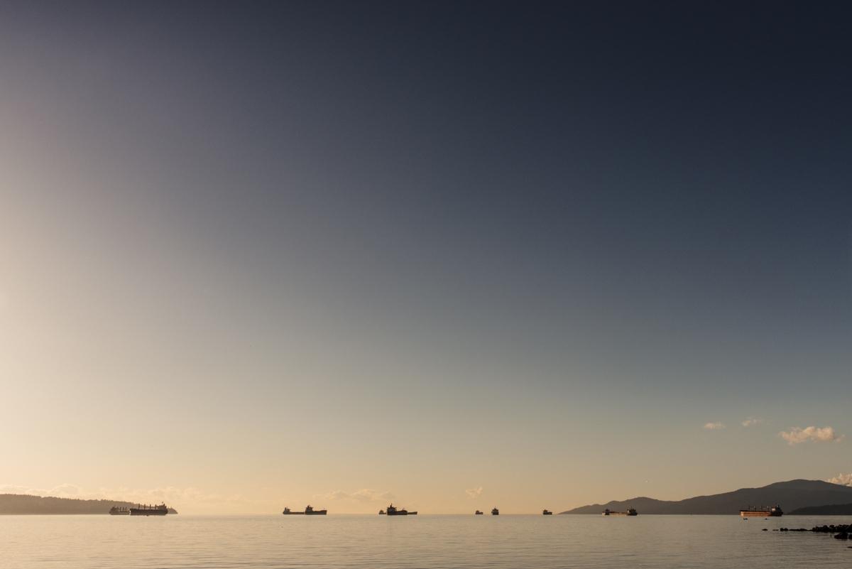 161020-170026-Vancouver-a1-8046.jpg