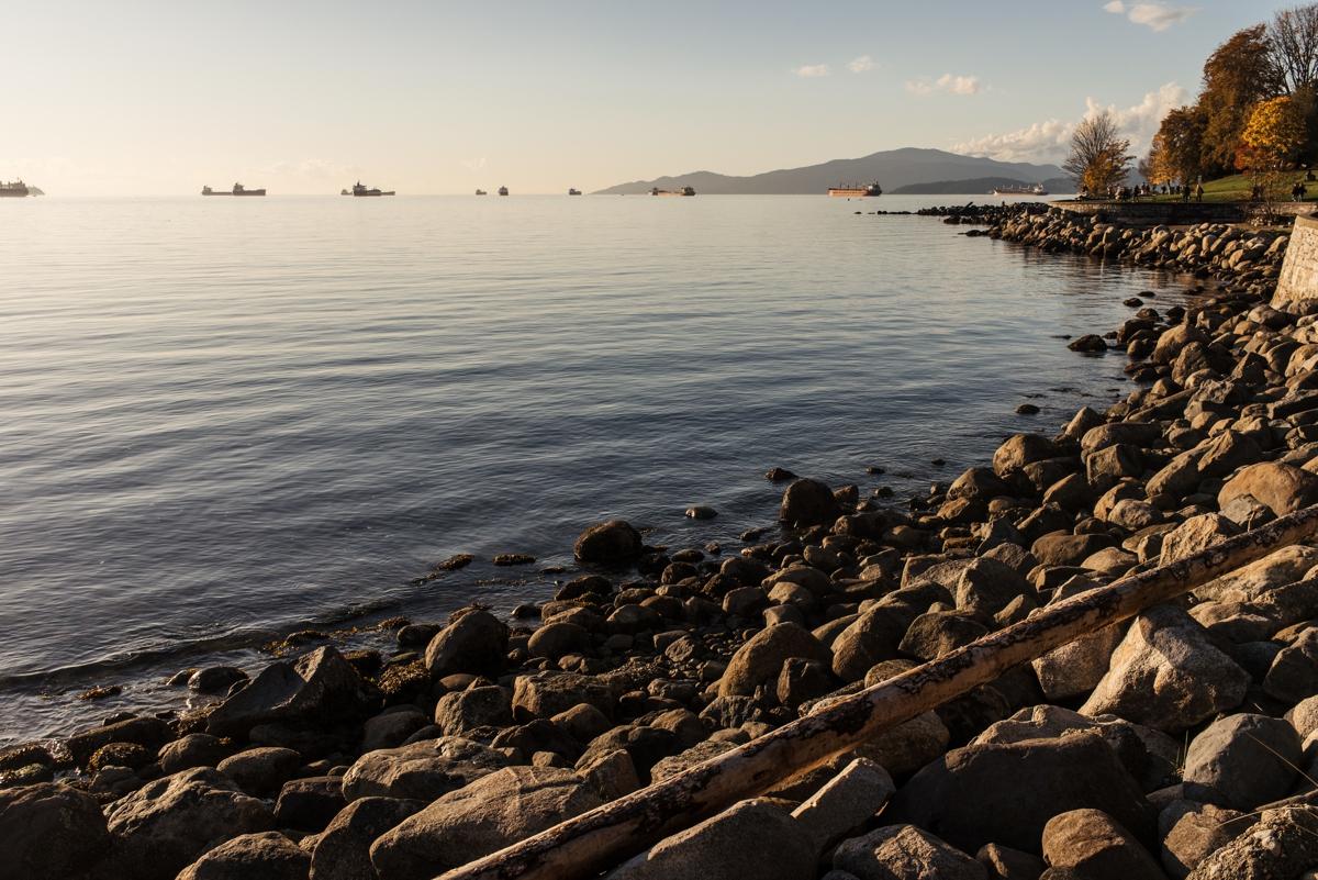 161020-170113-Vancouver-a1-8051.jpg