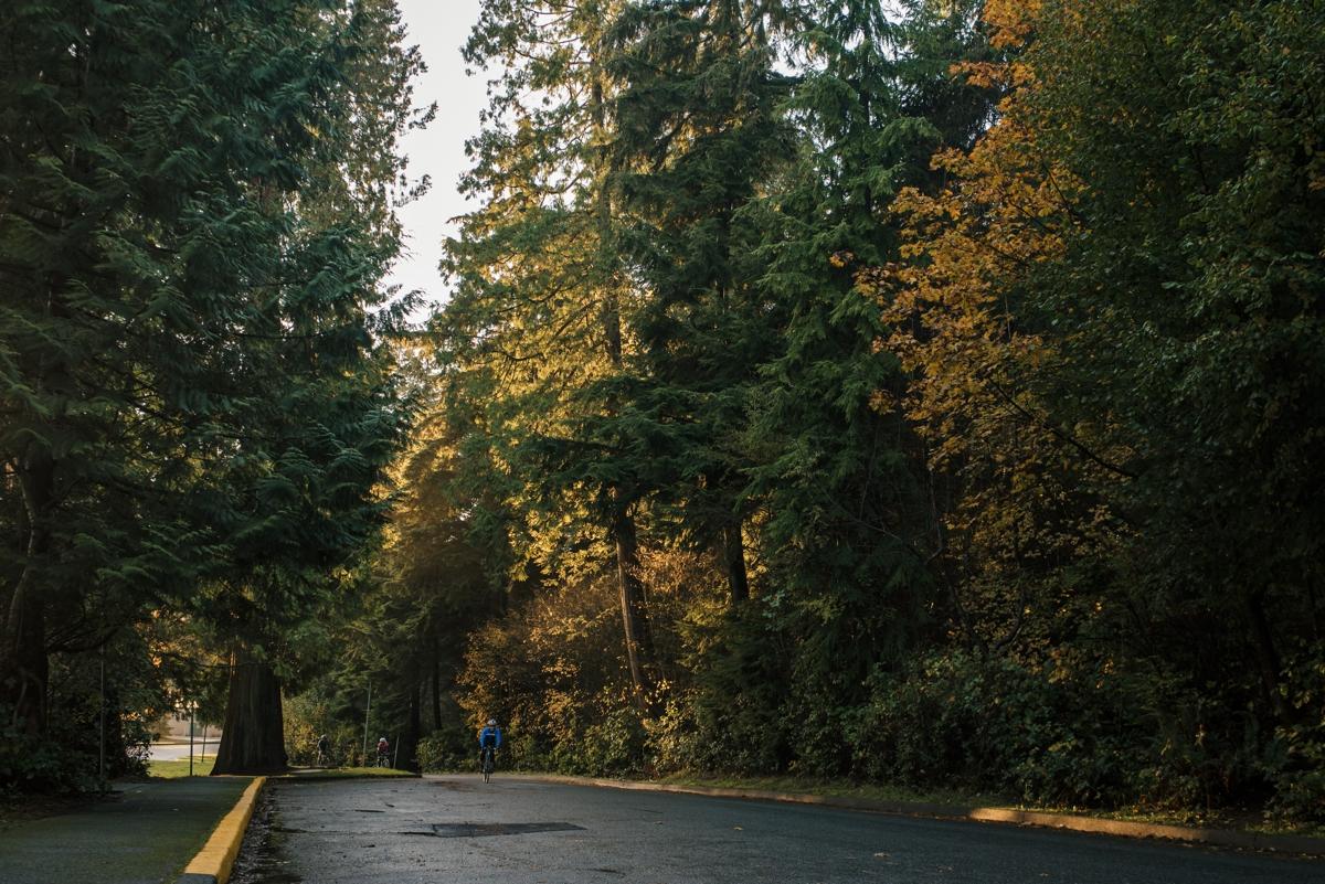 161020-173752-Vancouver-a1-8133.jpg
