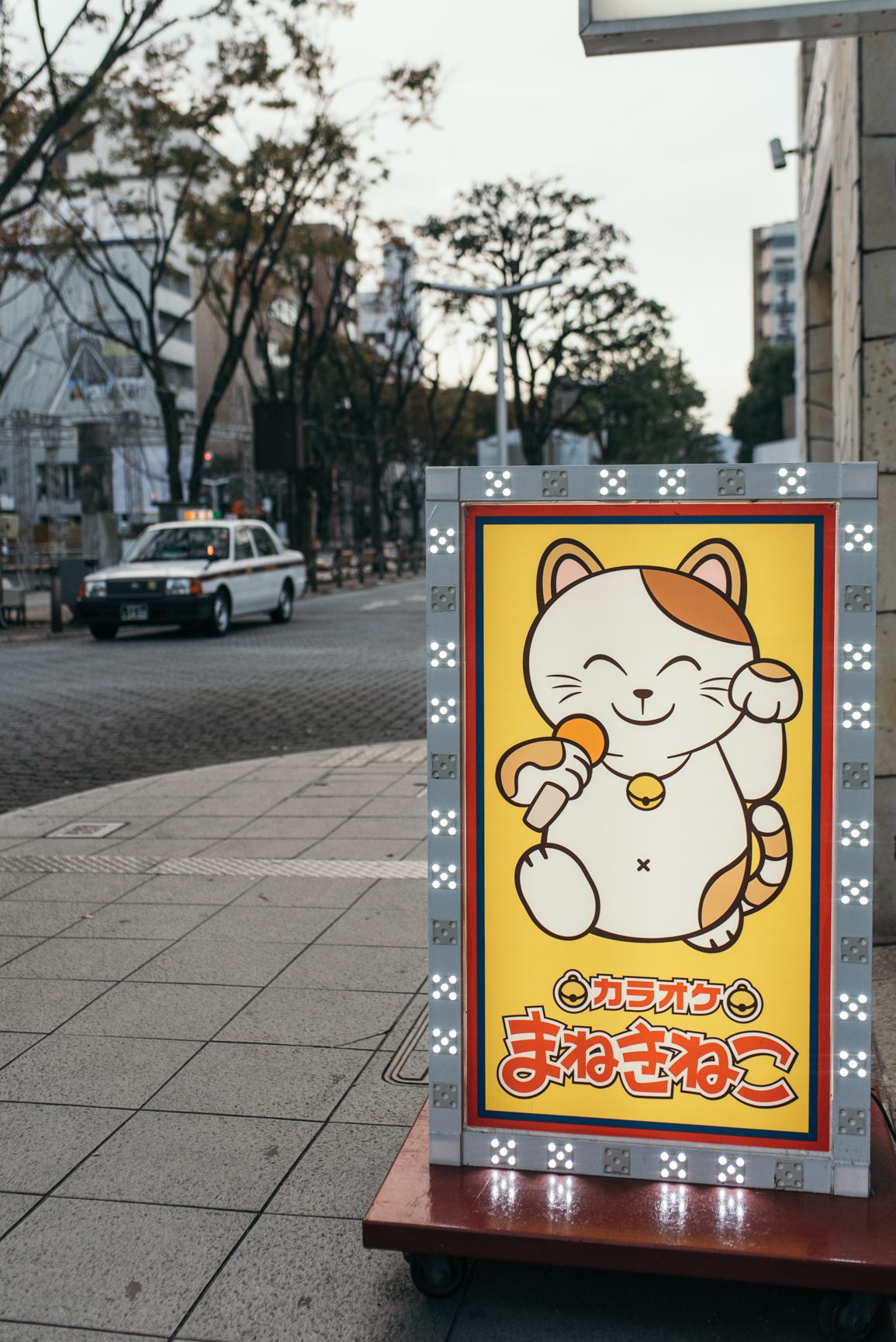 161113-Japan-5003207-070517-9486.jpg