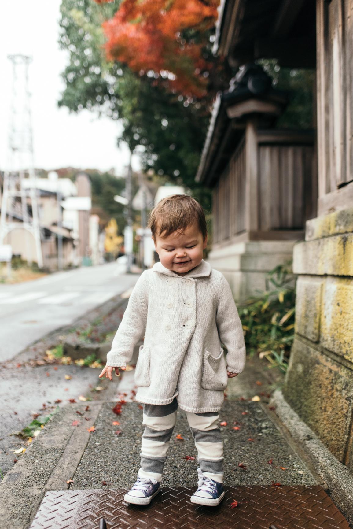 161115-Japan-5003207-081334-9628.jpg
