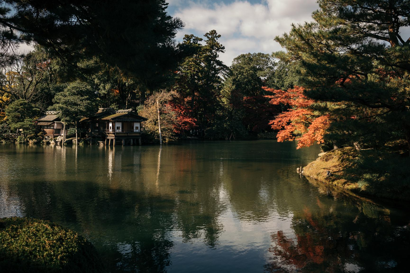 161116-Japan-5003207-110339-0018.jpg