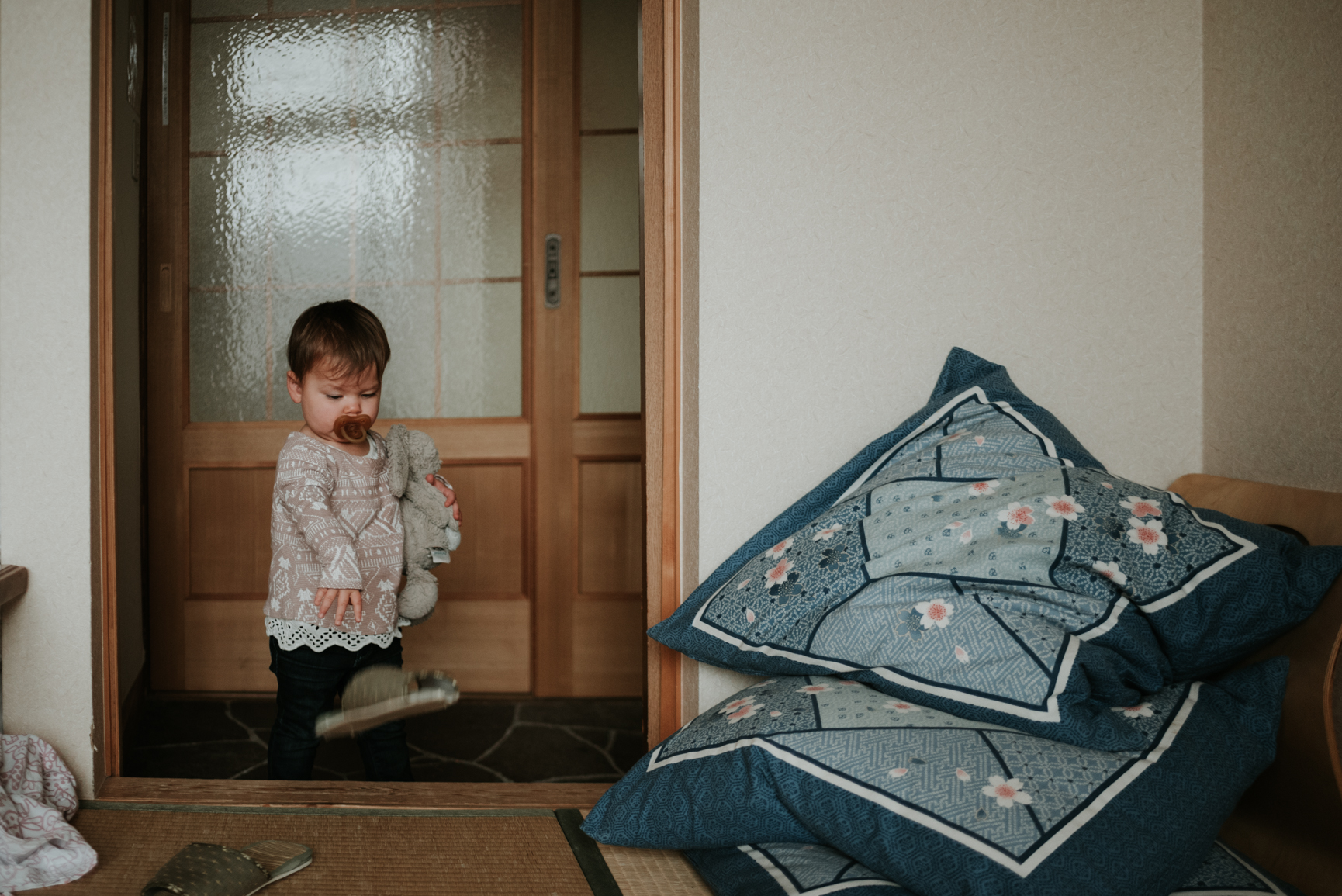 161119-090839-NihonisJapan-a2-8543.jpg