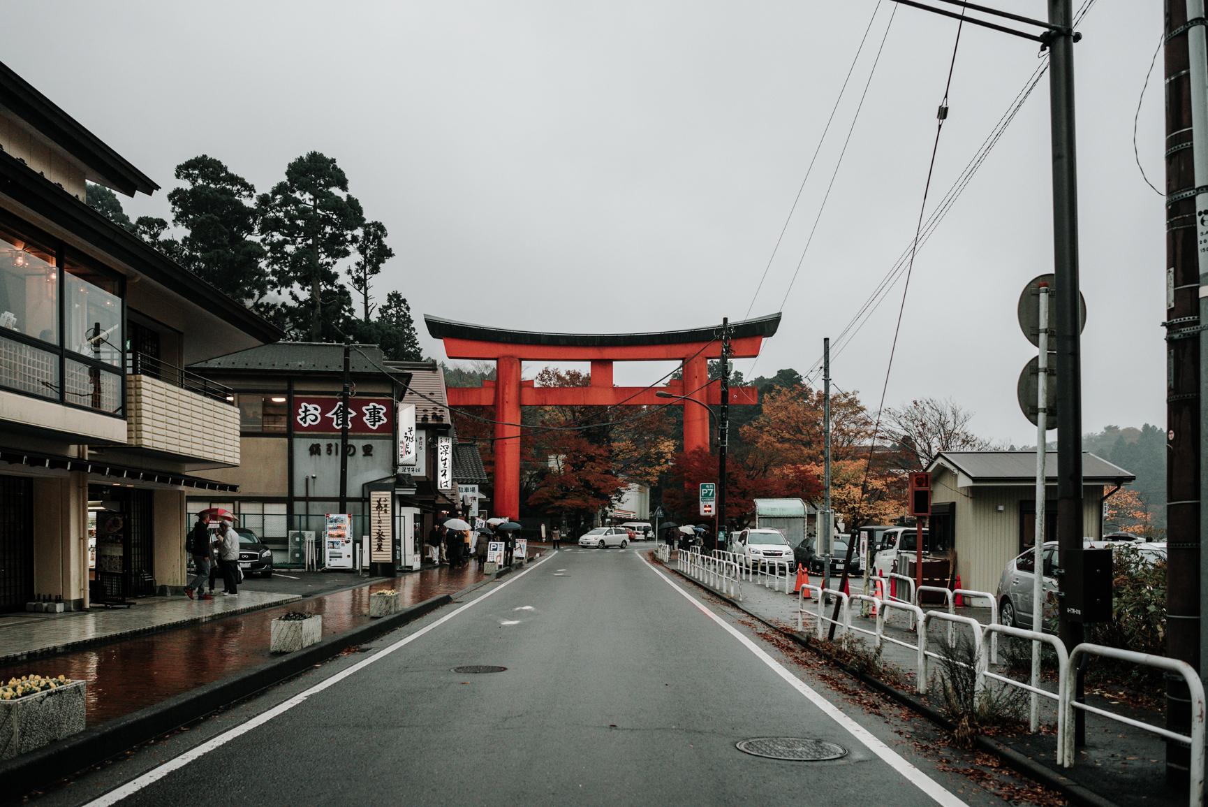 161119-Japan-5003207-124424-0404.jpg