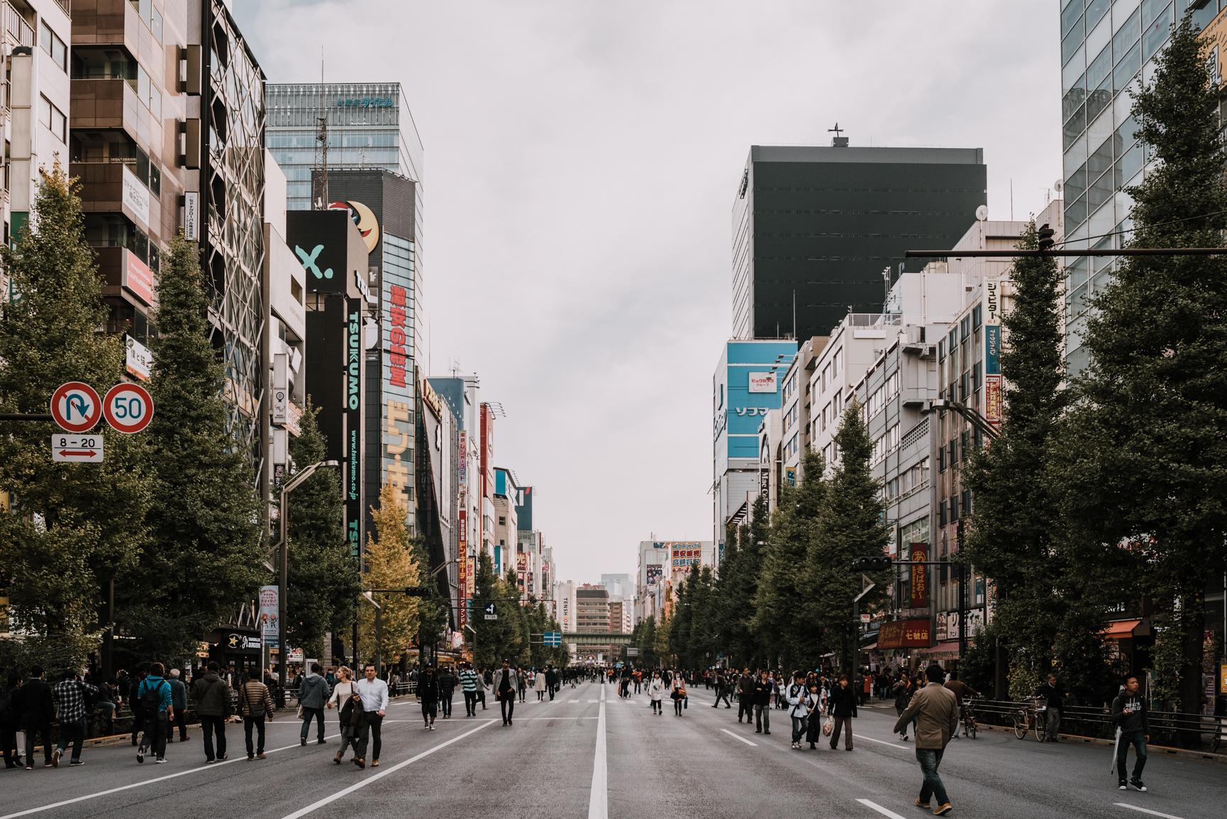 161120-Japan-5003207-151212-0587.jpg