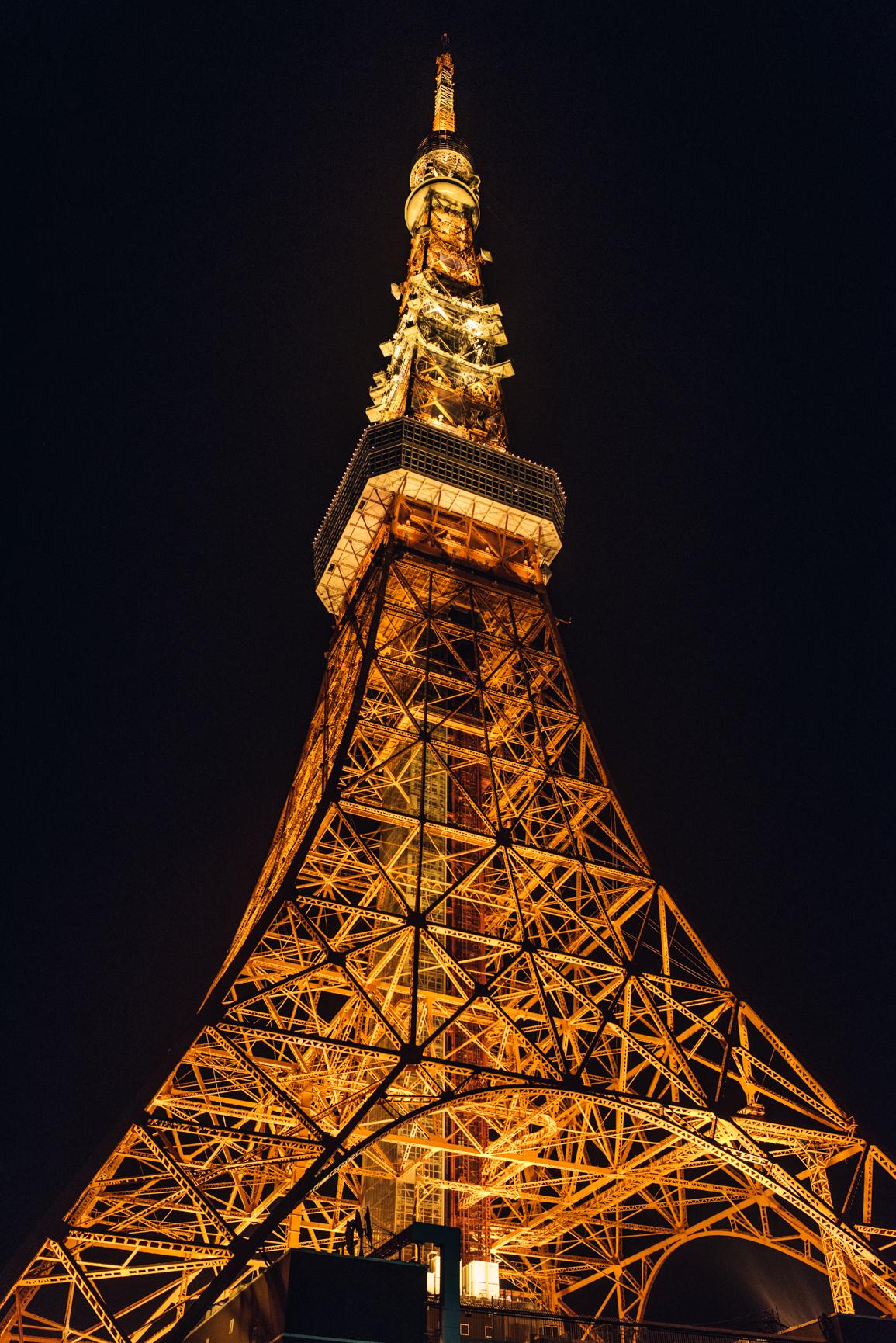161122-Japan-5003207-180028-0973.jpg
