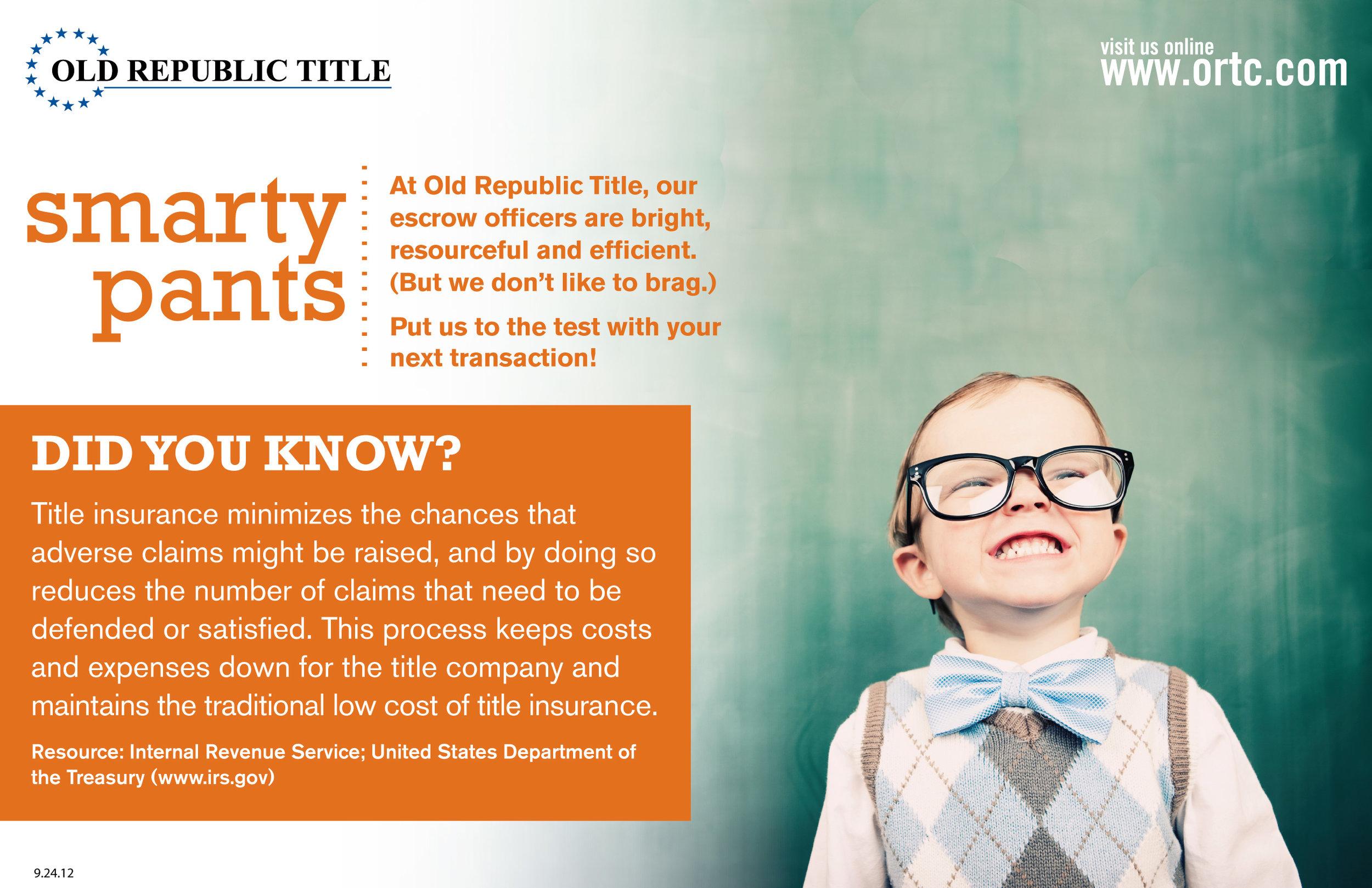 kids_campaign_smarty_pants_HR-03.jpg