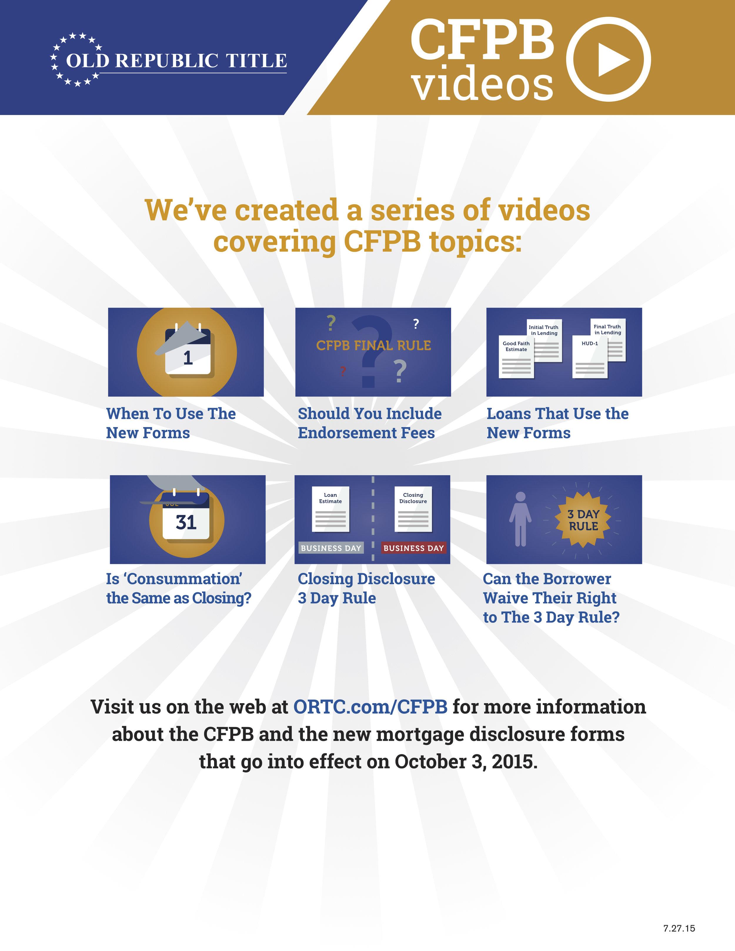 CFPB_videos.jpg