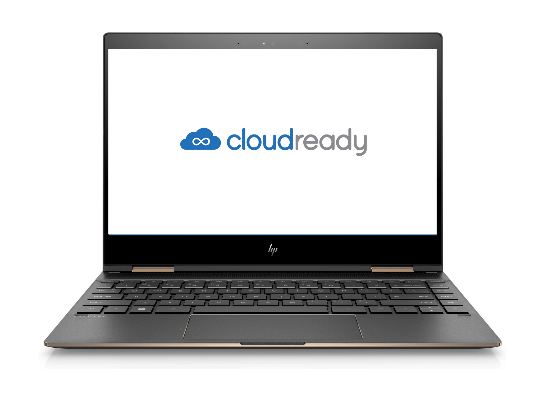 Find out if CloudReady is right for your organization.