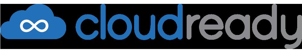 CloudReady Horizontal Logo (1).png