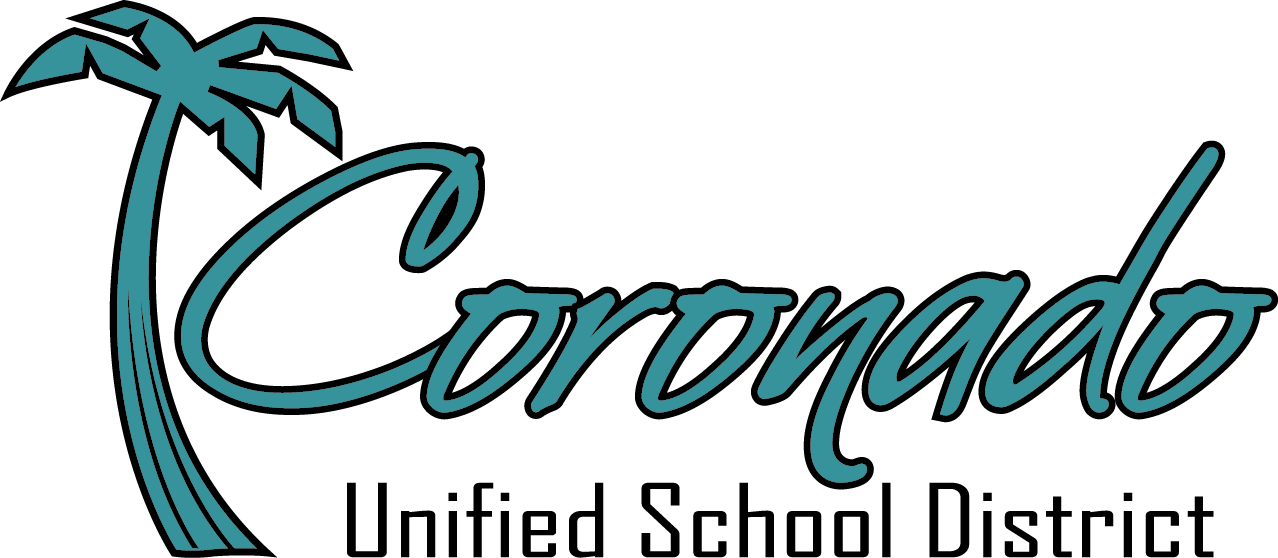 Coronado Unified School District saved $150,000 with CloudReady