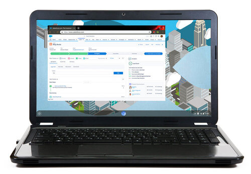 Black-Laptop-with-Salesforce%2B2.jpg?for