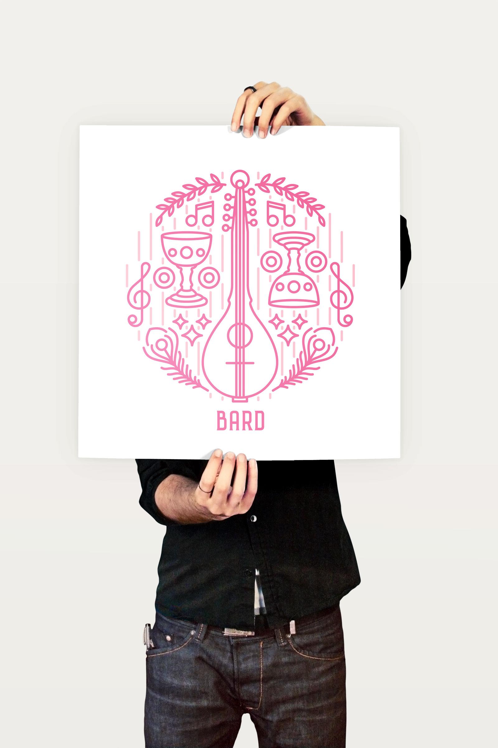 bard-poster.jpg