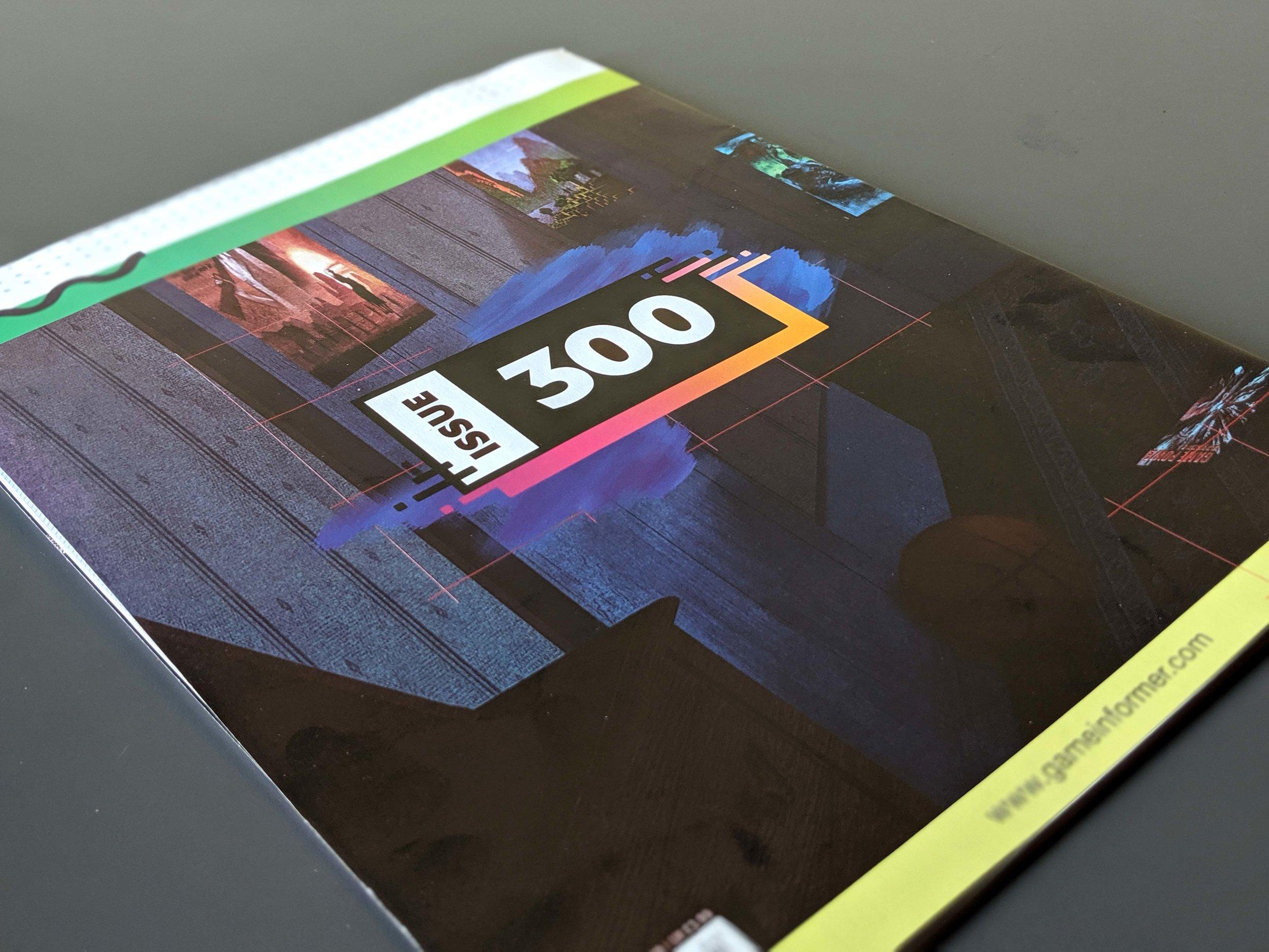300-back.jpg