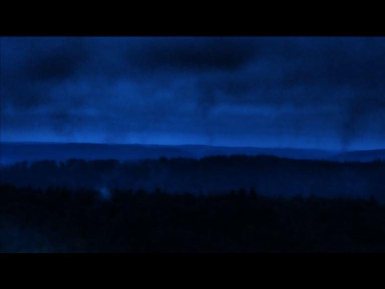 Fleckenstein (Video Still)