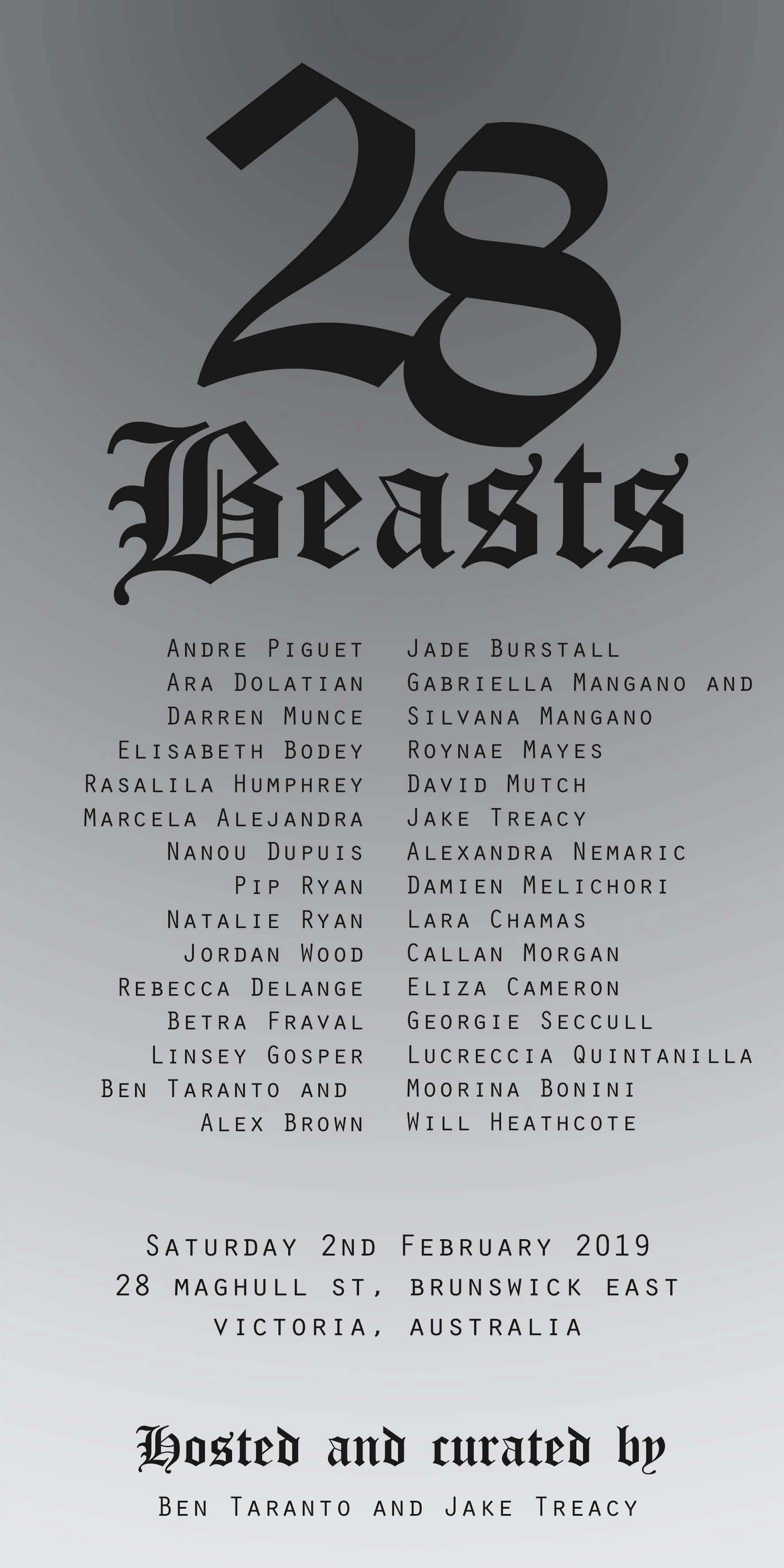 28Beasts_invite_front.jpg