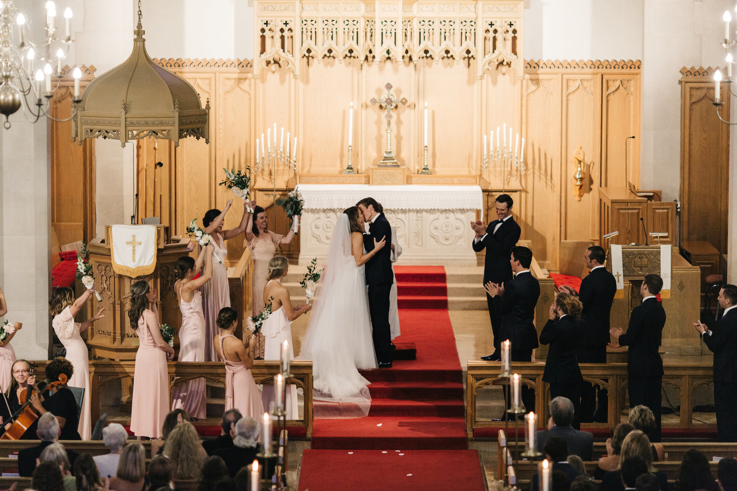 EJ_Ceremony(128of158).jpg