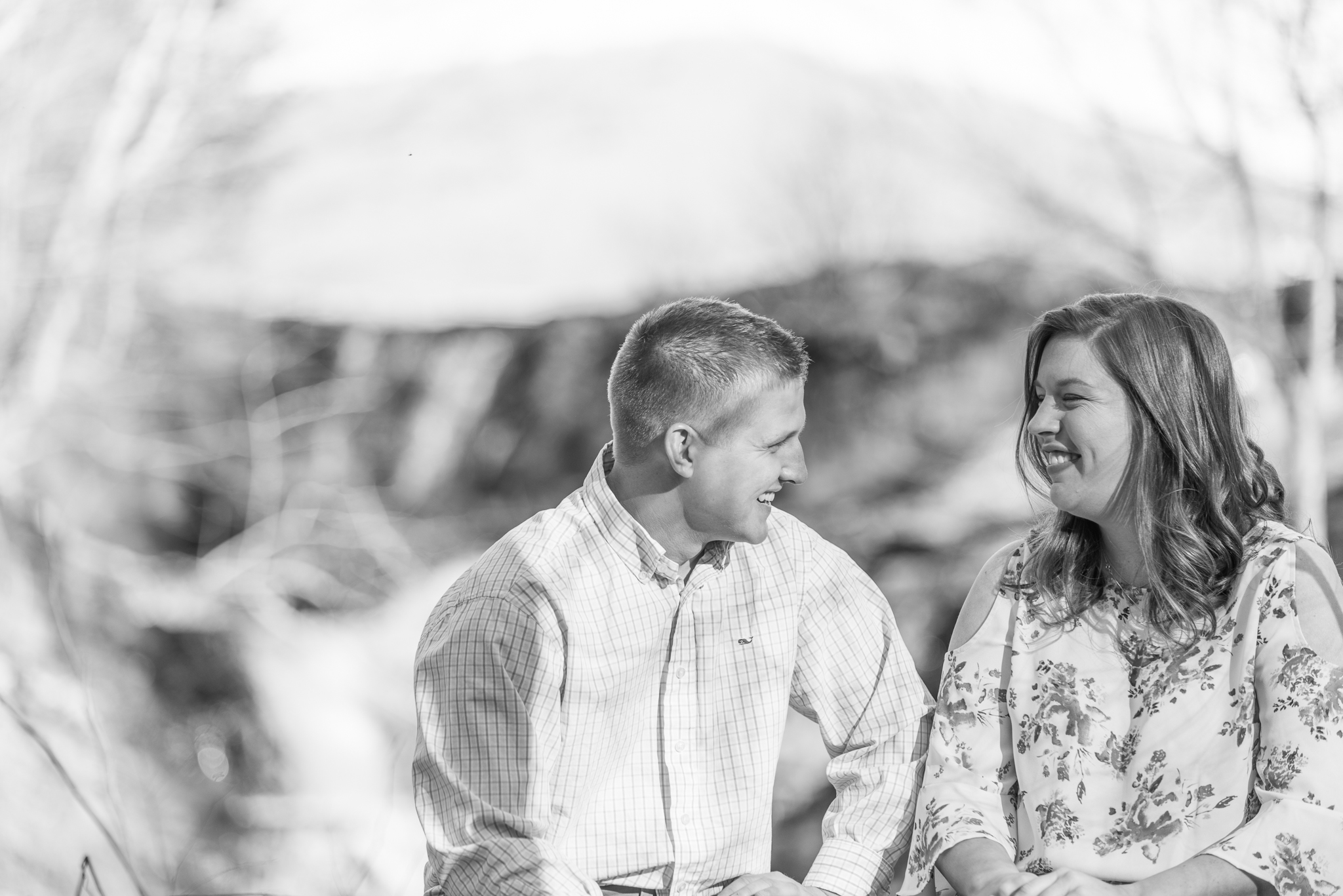 Mary Gray + Bryant Engagement-Blog-2.jpg