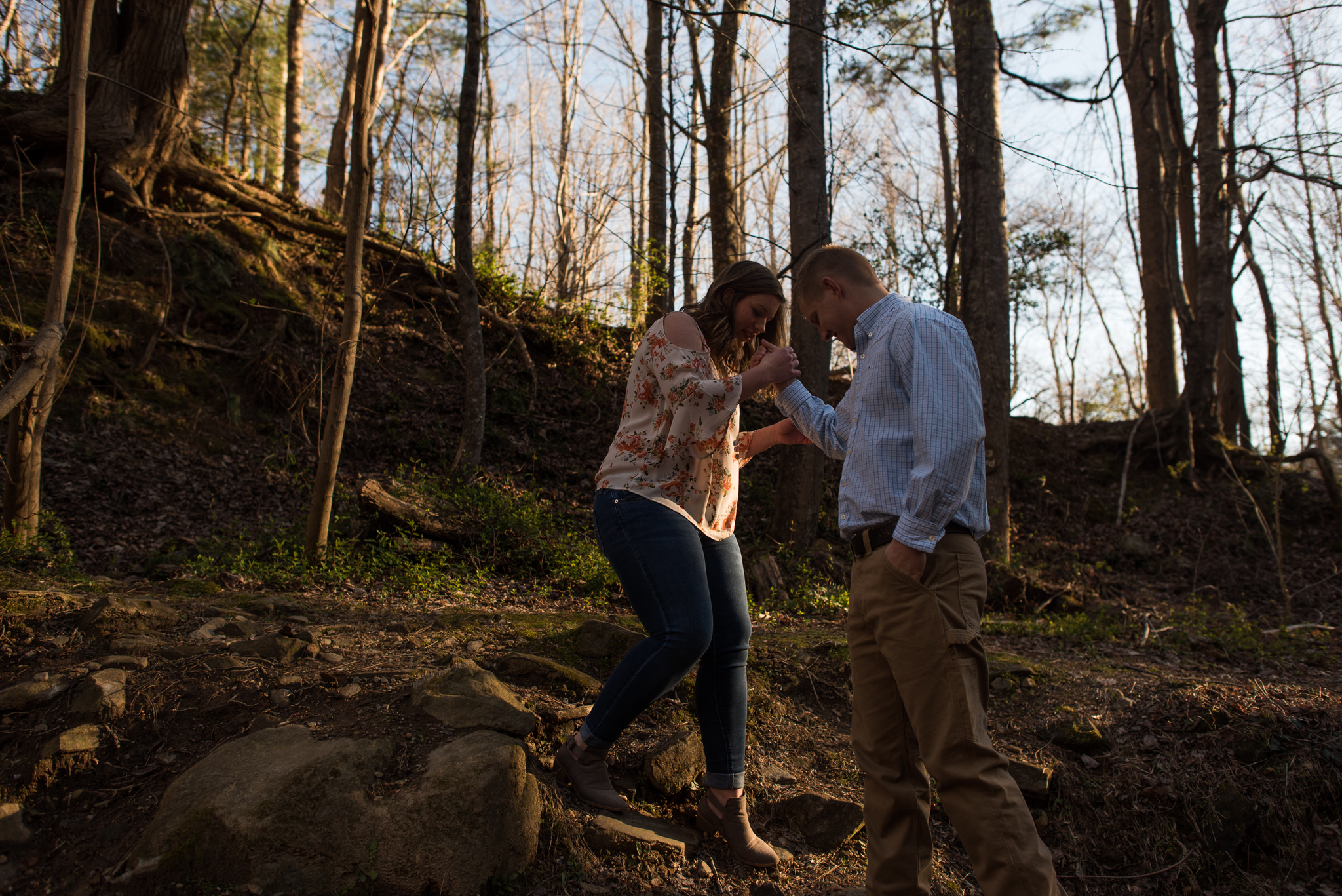 Mary Gray + Bryant Engagement-Blog-3.jpg