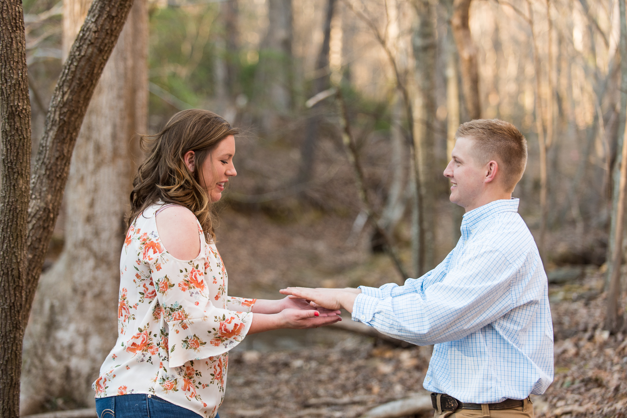 Mary Gray + Bryant Engagement-Blog-7.jpg