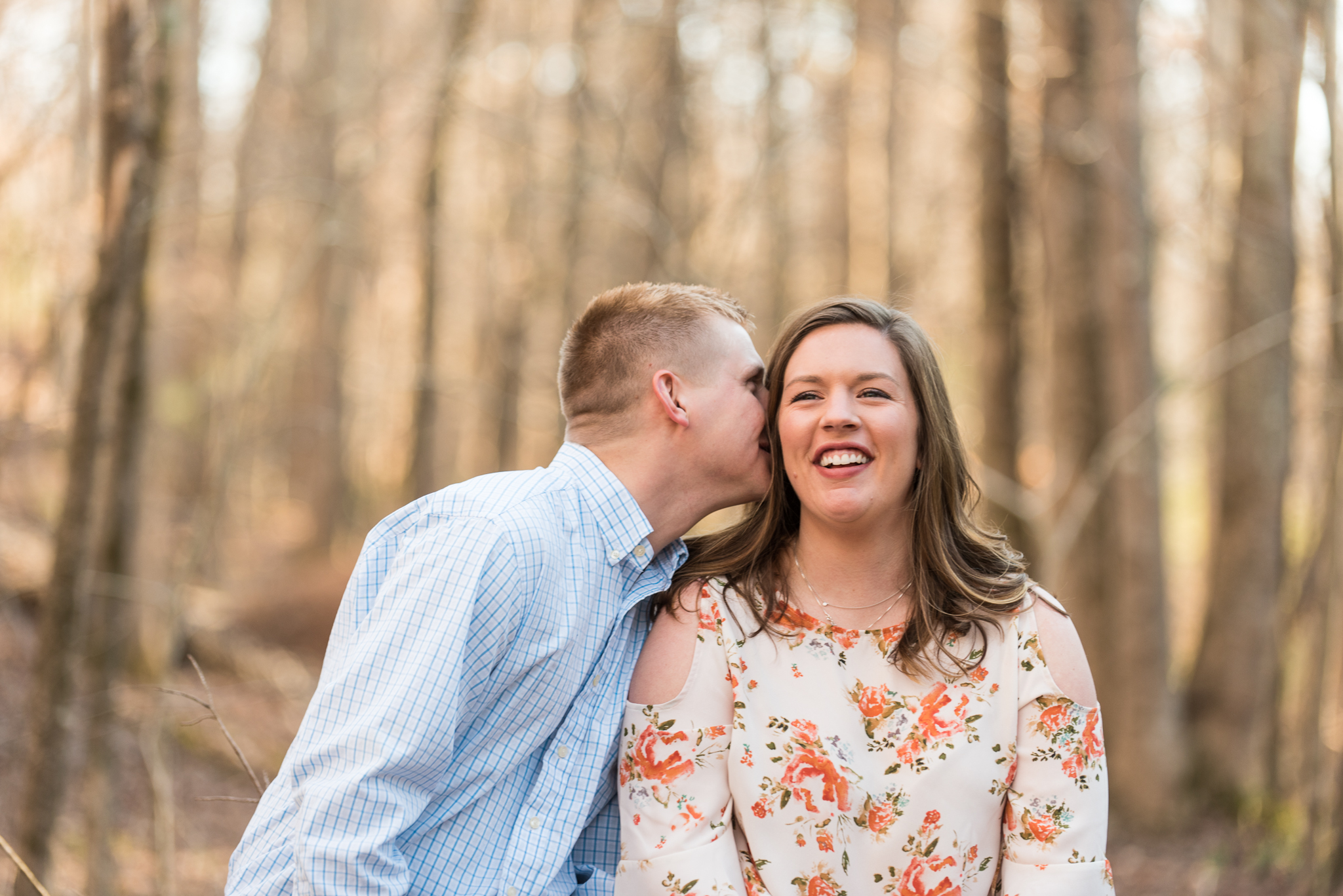 Mary Gray + Bryant Engagement-Blog-6.jpg