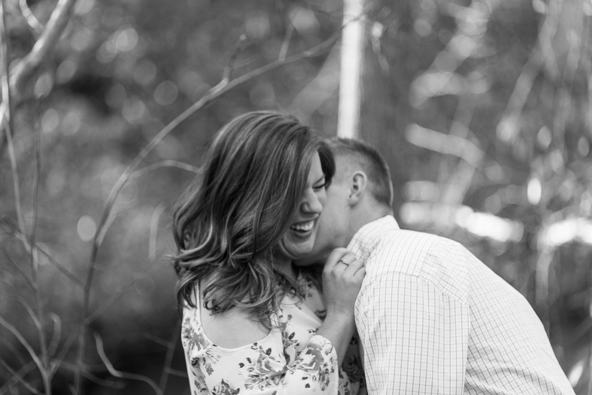 Mary Gray + Bryant Engagement-Blog-13.jpg