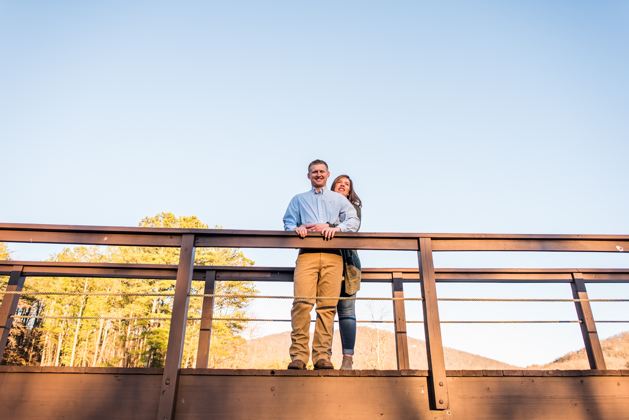 Mary Gray + Bryant Engagement-Blog-19.jpg
