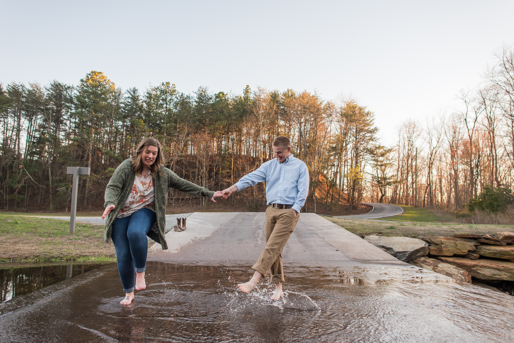 Mary Gray + Bryant Engagement-Blog-28.jpg