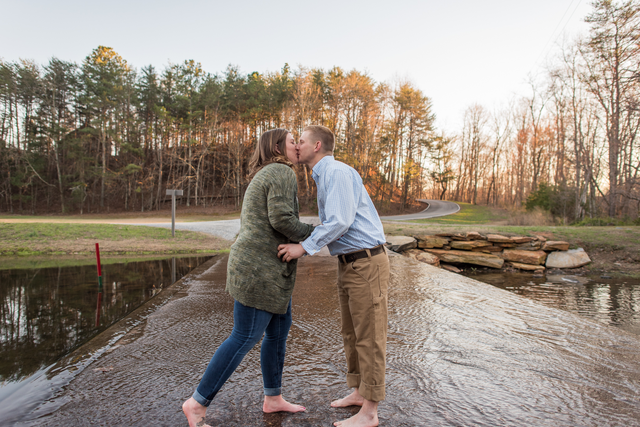 Mary Gray + Bryant Engagement-Blog-30.jpg