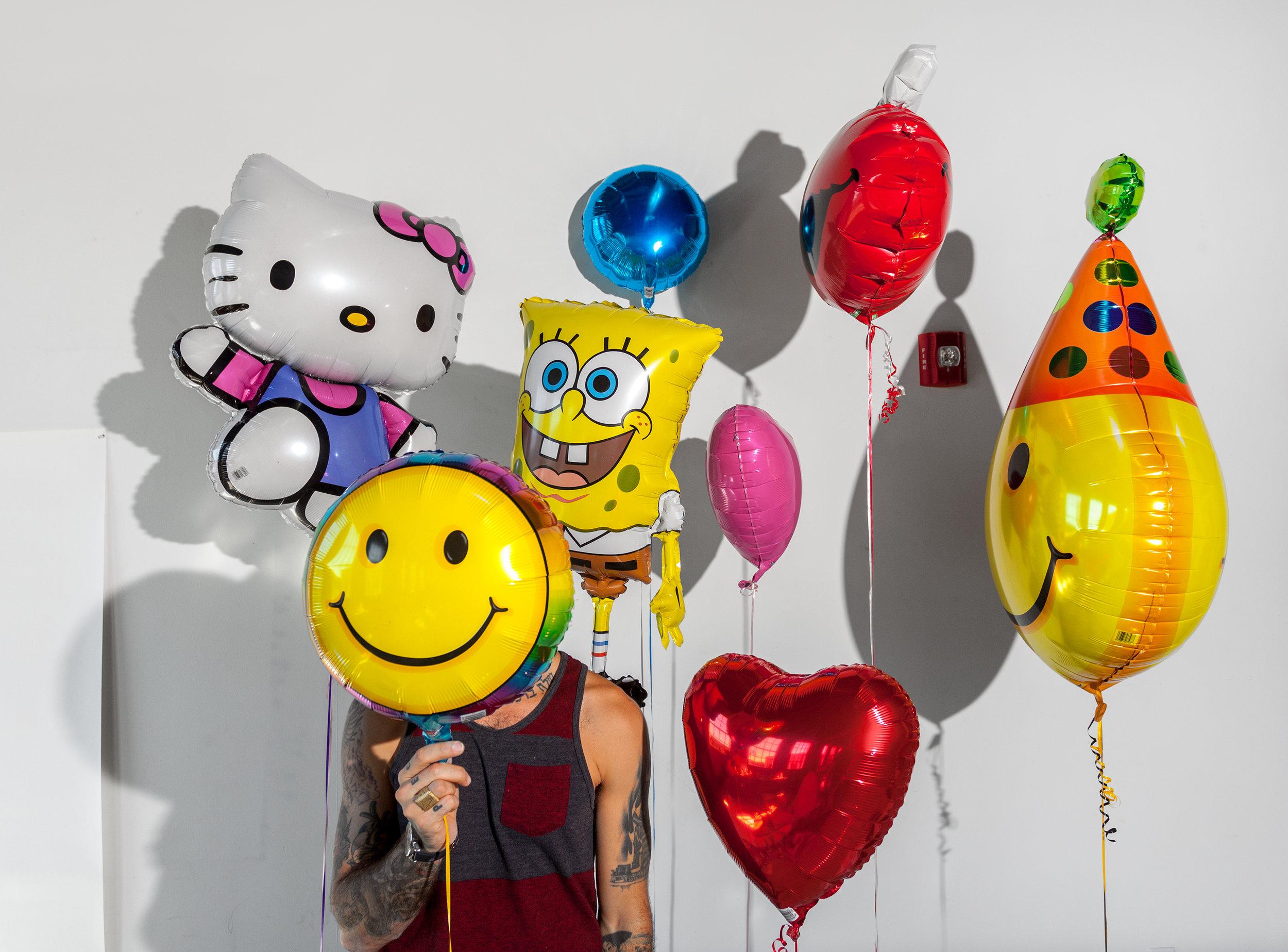 Typoe-Balloon-Portrait-2.jpg